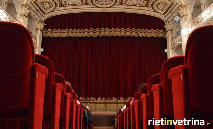 teatro_vespasiano_14