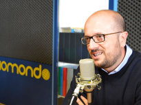vespia_radiomondo
