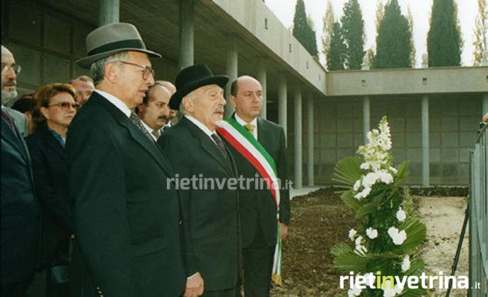 cimitero_di_rieti_apertura_padiglione_ebraico_musulmano_elio_toaff_antonio_cicchetti_2011_a