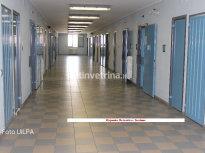 penitenziario_carcere_provincia_di_rieti_14