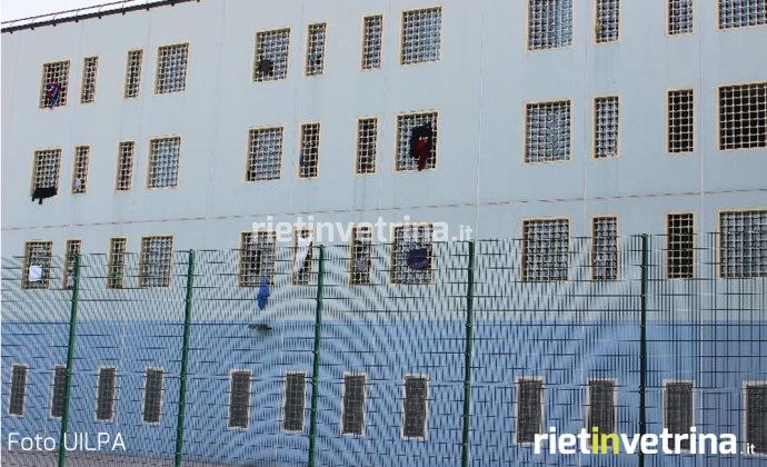 penitenziario_carcere_provincia_di_rieti_22