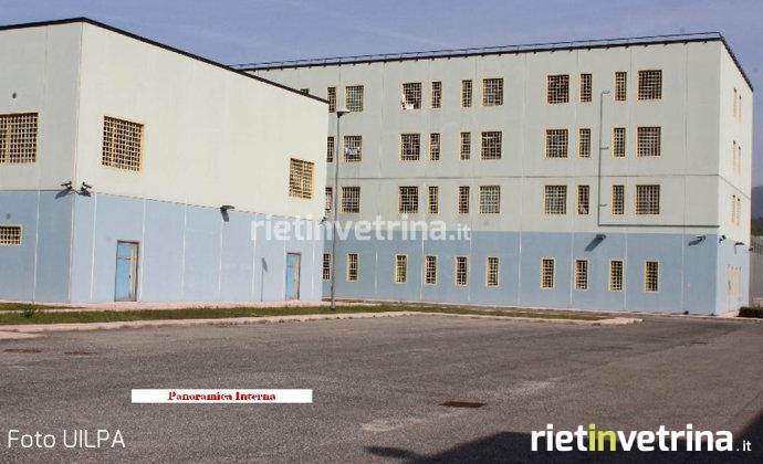 penitenziario_carcere_provincia_di_rieti_4