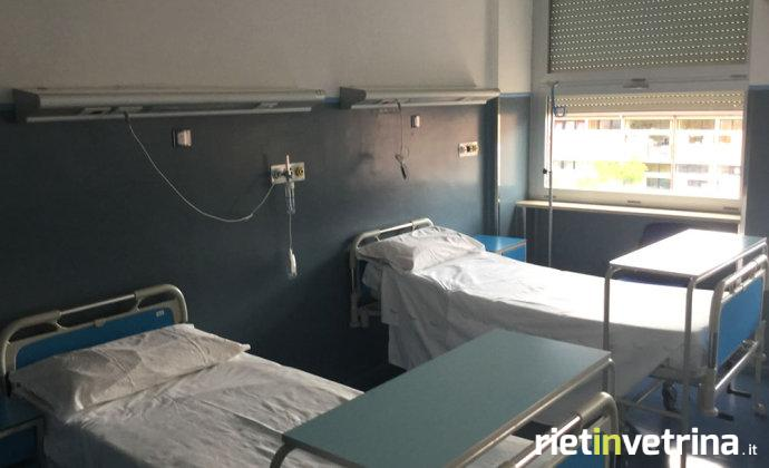 ospedale_san_camillo_de_lellis_rieti_week_surgery_4