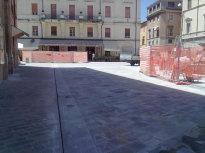 plus_piazza_vittorio_emanuele_ala_riaperta