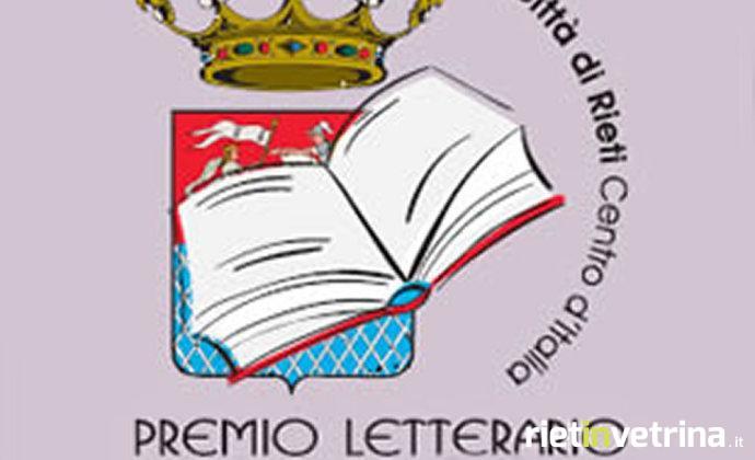 premio_letterario_citta_di_rieti_allargato