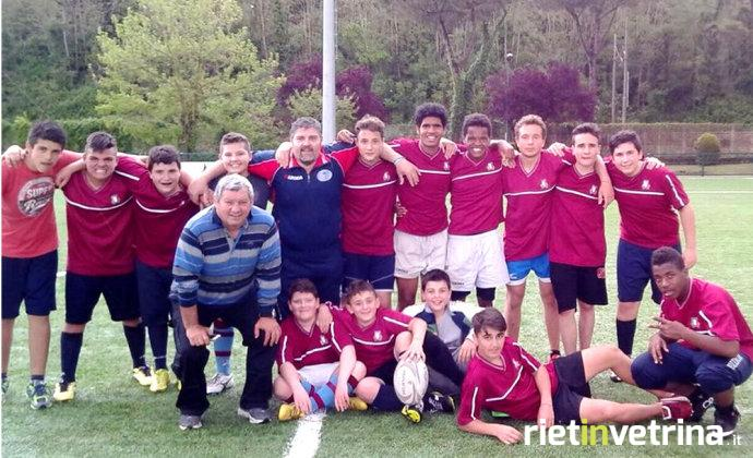 scuola_media_ricci_finale_regionale_rugby_2015