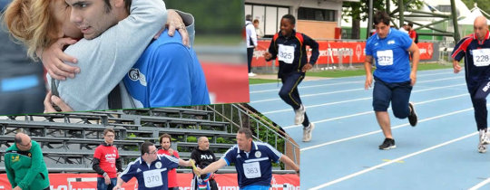 special_olympics_play_the_games_atletica_4