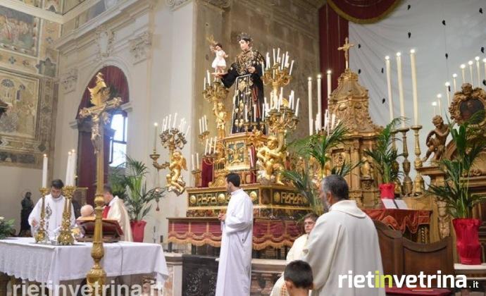 processione_dei_ceri_2015_statua_sant_antonio_1.JPG