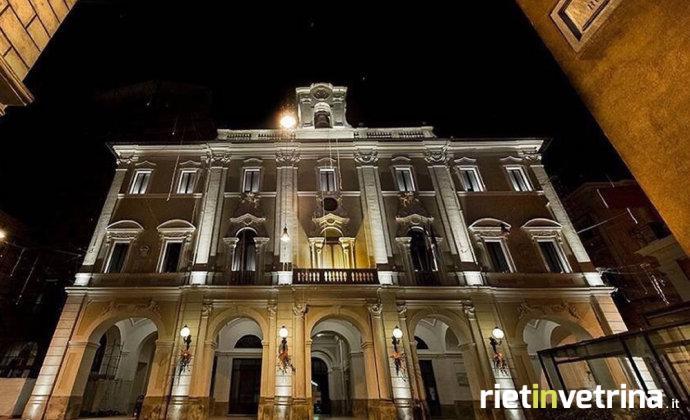 comune_di_rieti_palazzo_comunale_illuminazione