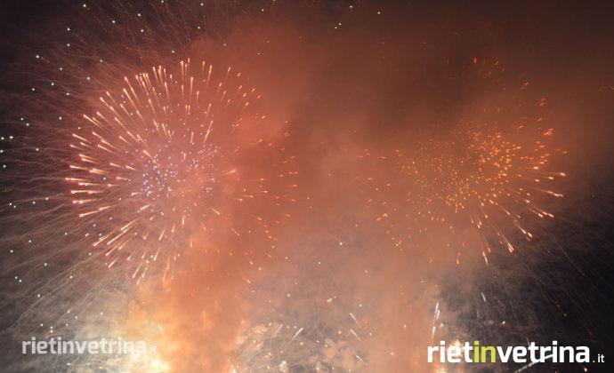 giugno_antoniano_processione_dei_ceri_sant_antonio_2015_fuochi_d_artificio_3