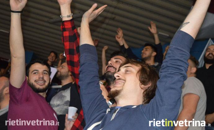 npc_cena_festa_promozione_al_palasojourner_31_tifosi_curva_b