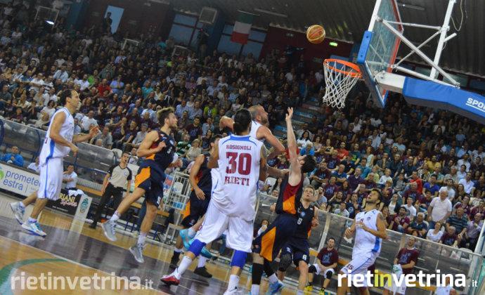 npc_eurobasket_finale_playoff_02_06_15_30