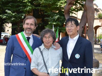 intitolazione_giardini_di_ito_3