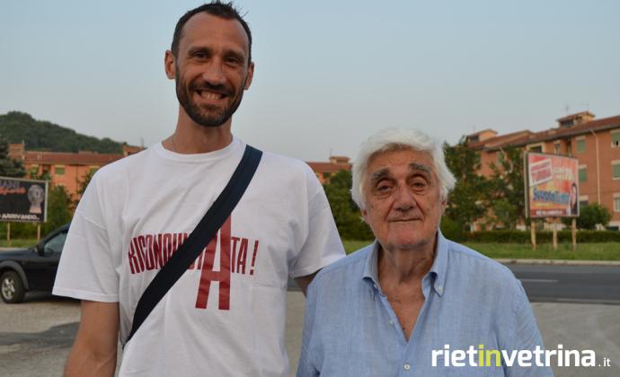 npc_protesta_manifestazione_palasojourner_tifosi_1_passi_feliciangeli