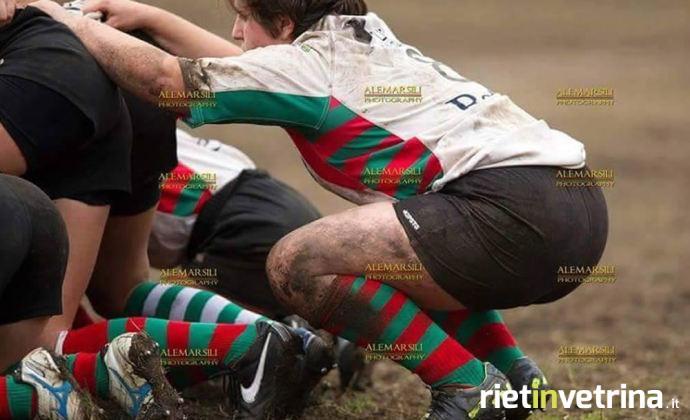 elena_serilli_rugby