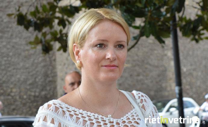 katharina_diepenbruck_comitato_gemellaggi_rieti_1