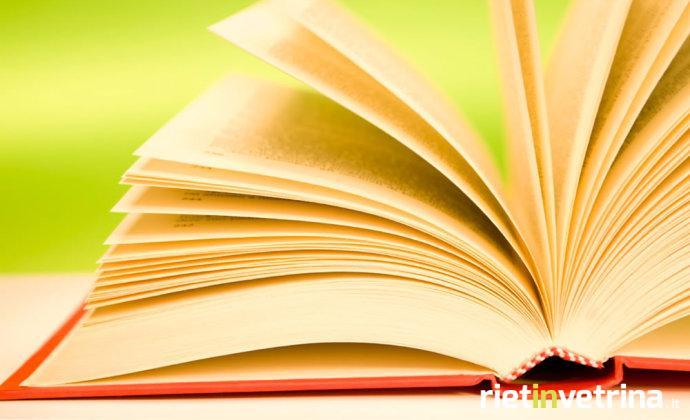 libro_libri_scolastici_libreria_1