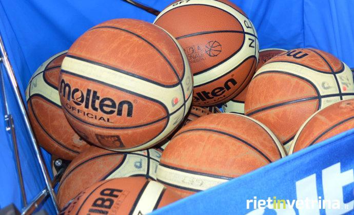 palasojourner_8_pallone_basket_1