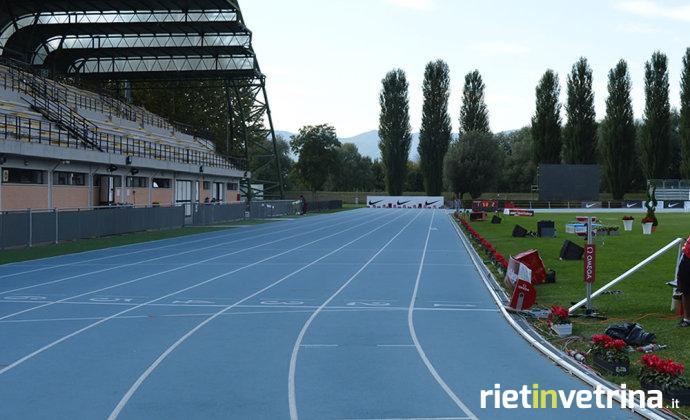 campo_di_atletica_raul_guidobaldi_meeting_di_rieti_2