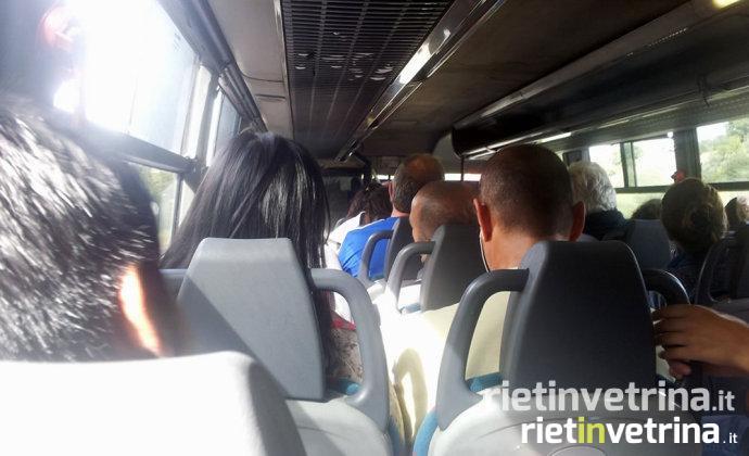 cotral_17_passeggeri