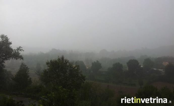 pioggia_maltempo_temporale_04_09_15