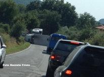 incidente_ternana_furgone_ribaltato_01_09_15