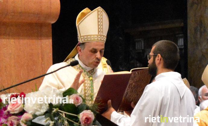 liturgia_mons_domenico_pompili_56