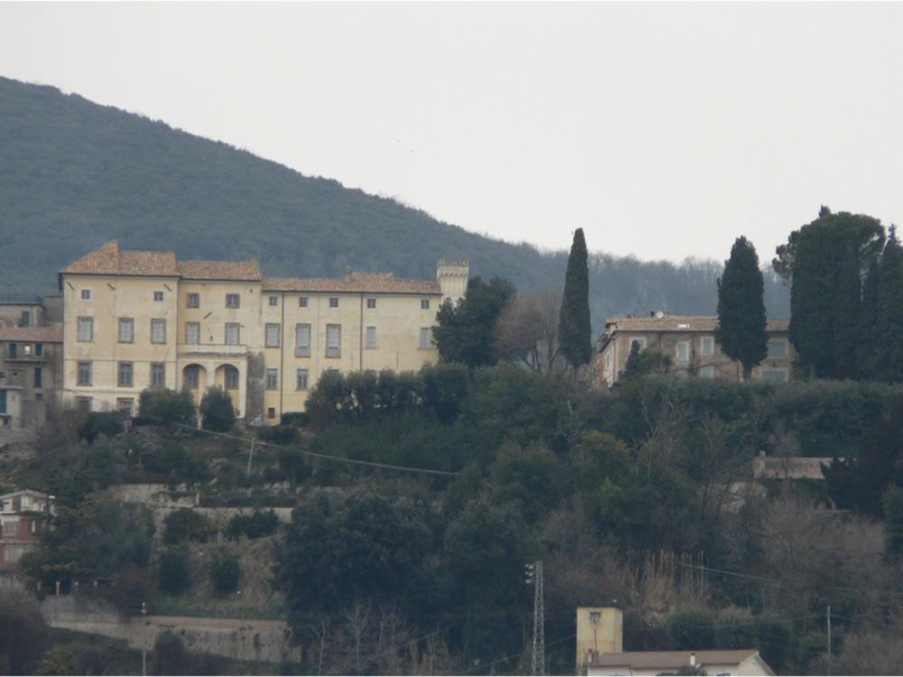paesaggio_caravaggio2