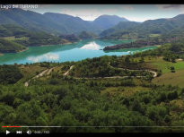 rietinvideo_lago_del_turano_ripreso_da_drone_mauro_cassandra