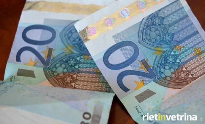 soldi_banconote_false_20_euro_1