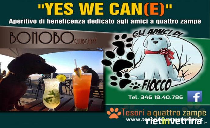 aperitvo_beneficenza_yes_we_can_amici_di_fiocco