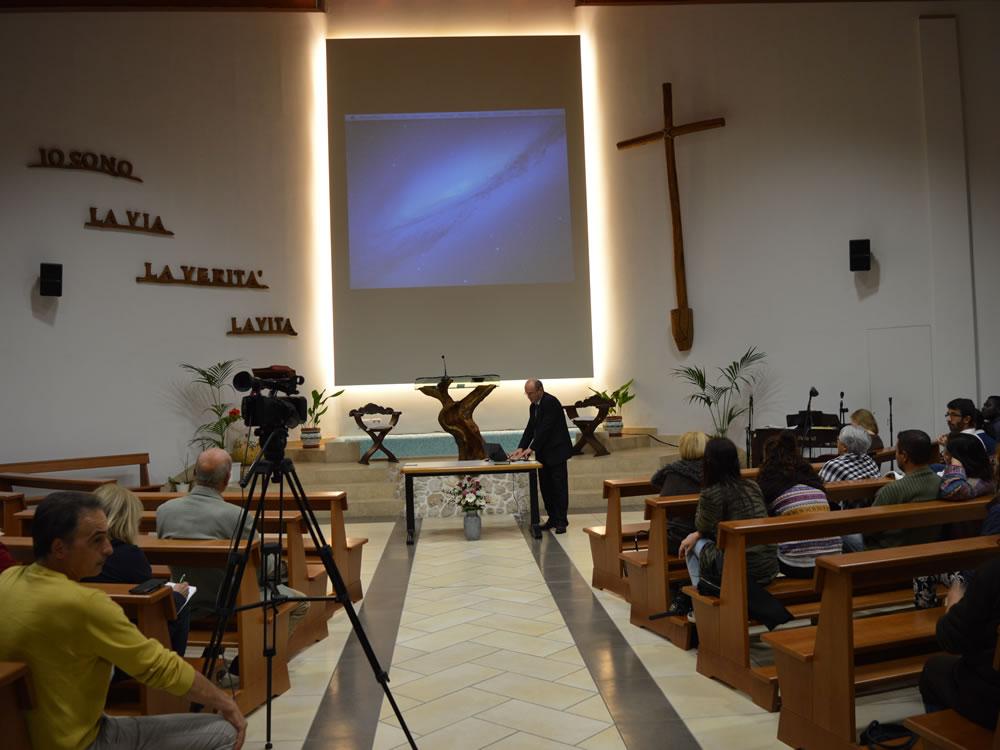 avventisti_convegno_ottobre_2015