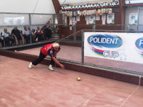 bocce_polident_cup_2015