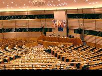 bruxelles_parlamento_europeo_2