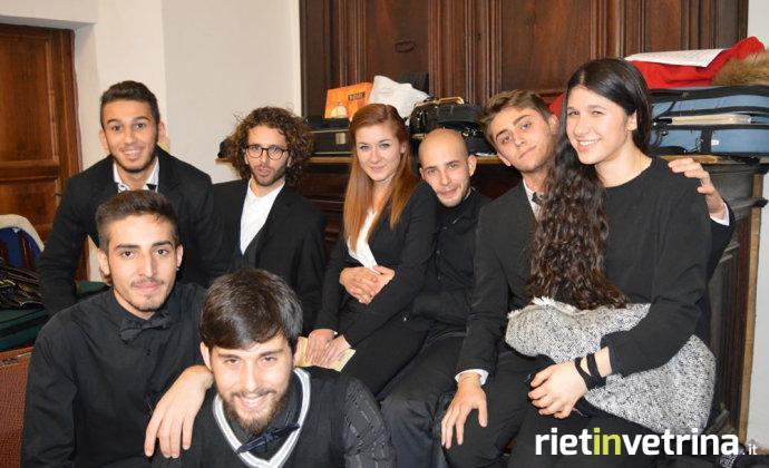 conservatorio_18_10_2015_varrone_reate_festival