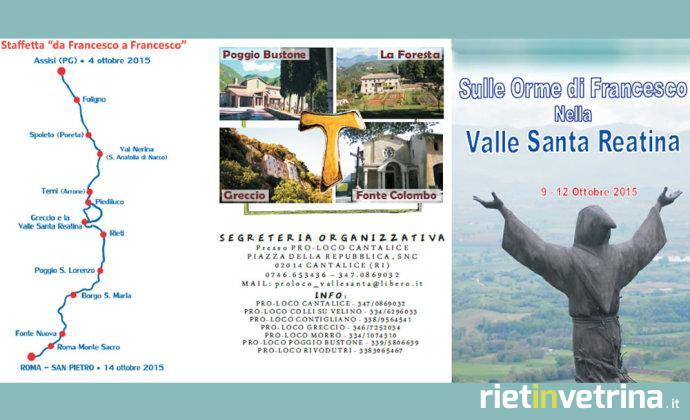 da_francesco_a_francesco_valle_santa_reatina_2015