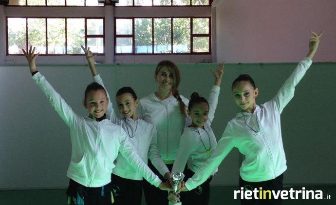 forza_e_liberta_ginnastica_rieti_torneo_regionale_allieve_2015
