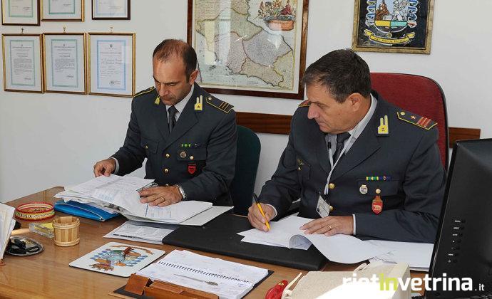 gdf_guardia_di_finanza_evasione_fiscale_08_10_15_a