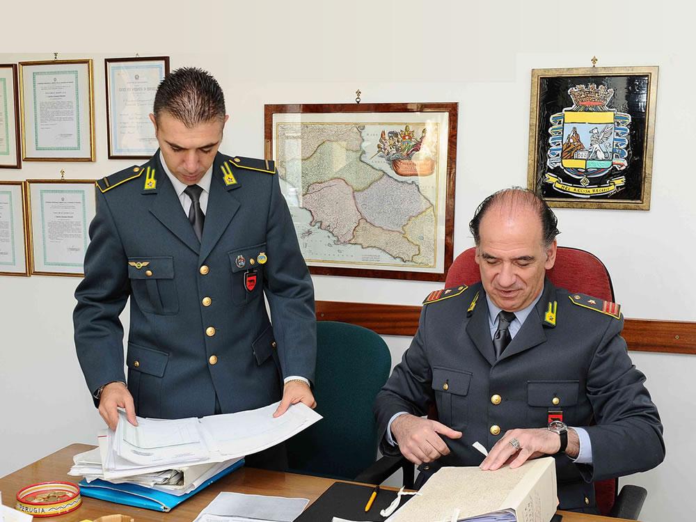 gdf_guardia_di_finanza_evasione_fiscale_08_10_15_b
