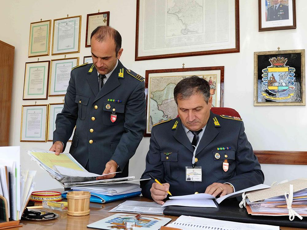 gdf_guardia_di_finanza_evasione_fiscale_08_10_15_c