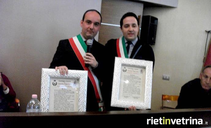 gemellaggio_marcetelli_montefravio_1