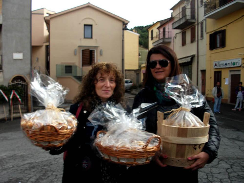 gemellaggio_marcetelli_montefravio_2