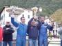 autoslalom_greccio_vincitori_2015