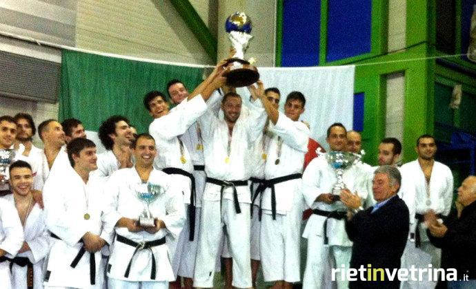 karate_coppa_shotokan_2015