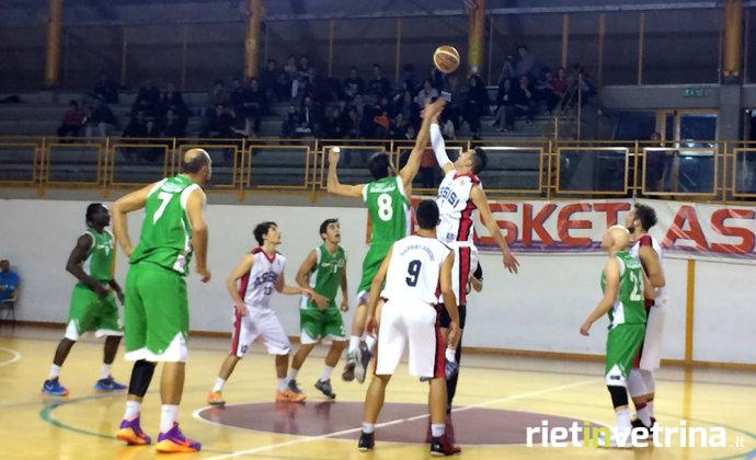 la_foresta_basket_small_basket_assisi