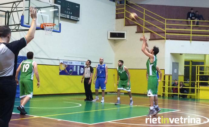 la_foresta_basket_small_basket_gara_3_coppa_umbra