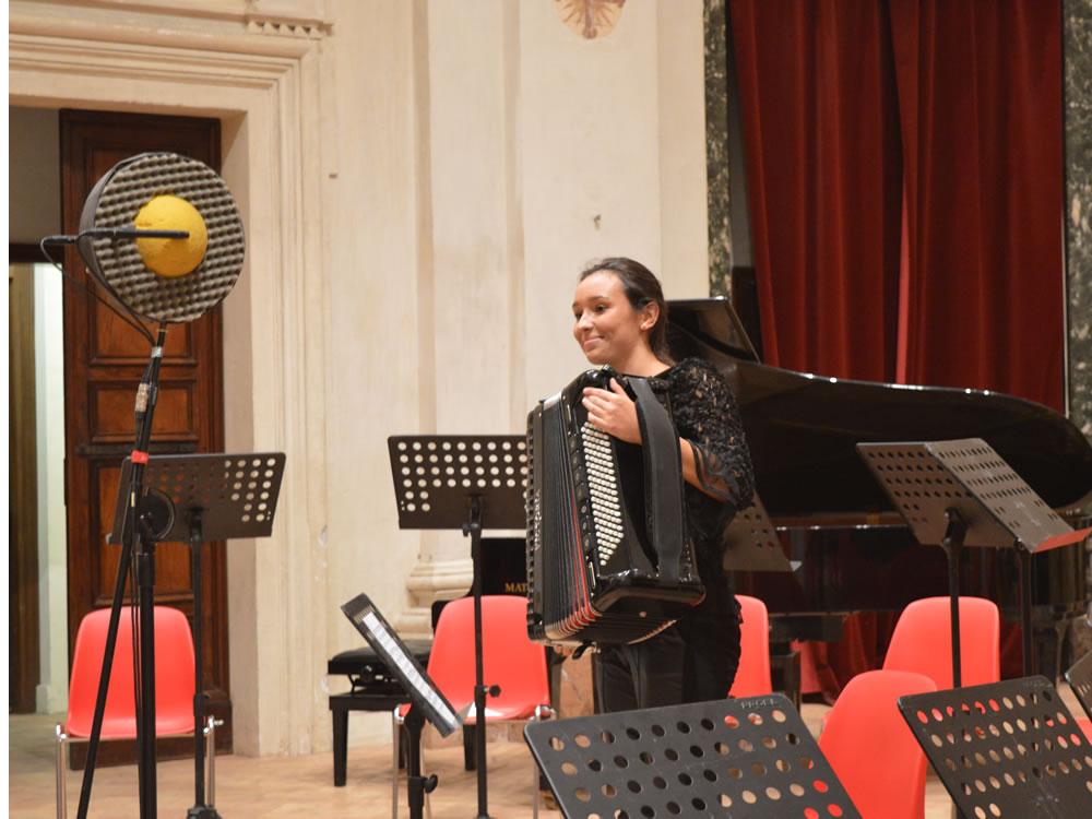 liceo_artistico_18_10_2015_varrone_reate_festival2