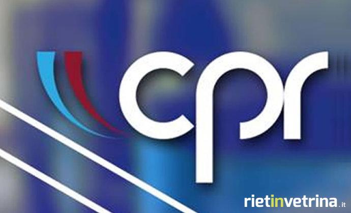 logo_comitato_pendolari_reatini