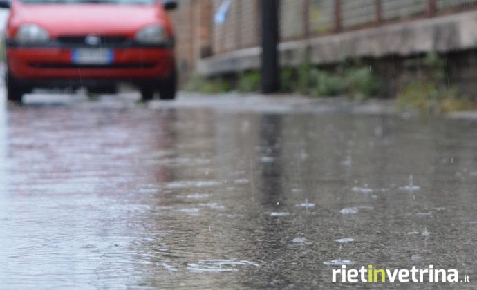 maltempo_pioggia_2