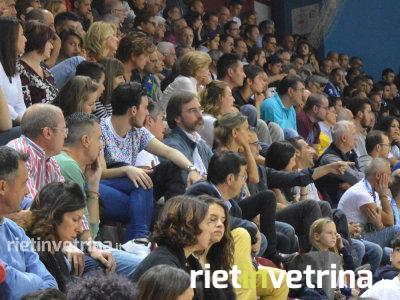 npc_rieti_2015_npc_ferentino_03_10_15_petrangeli_di_fazio